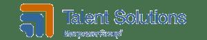 Logo-RPO-