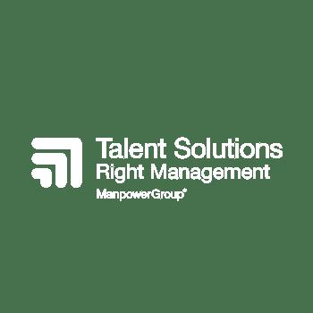 TS_RM_Logo_RGB_HOR_WHT